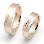 Snubni-prsteny-bile-zlato-SP026