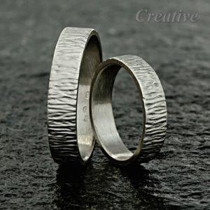 Snubni_prsteny_bile_zlato