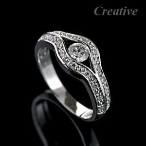 Zasnubni_prsten_bile_zlato_diamant-ZSP005
