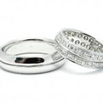 snubni-prsteny-bile-zlato-SP001